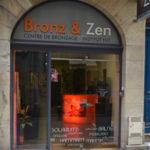 BronZ & Zen
