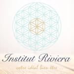 Institut Riviera