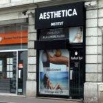 Aesthetica Institut