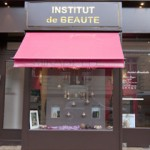 Institut Mirabelle