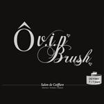 O Vip Brush