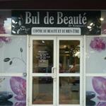 Bul' de Beauté