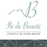 Institut Ile de Beauté
